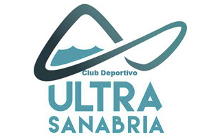 Club Deportivo Ultra Sanabria