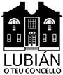 Ayuntamiento de Lubián