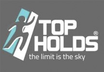 Top Holds - Logo
