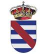 Escudo Ayuntamiento Porto de Sanabria