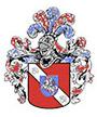 Escudo Ayuntamiento de Cobreros