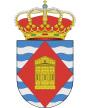 Escudo Ayuntamiento de Galende