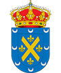 Escudo Ayuntamiento de Puebla de Sanabria