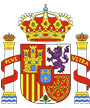 Escudo Ayuntamiento de San Justo