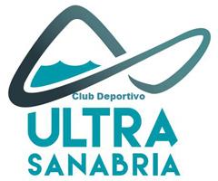 logo C.D. Ultra Sanabria