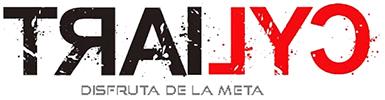 Trailcyl - Logo