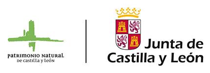 Patrimonio Natural - Junta de Castilla y León
