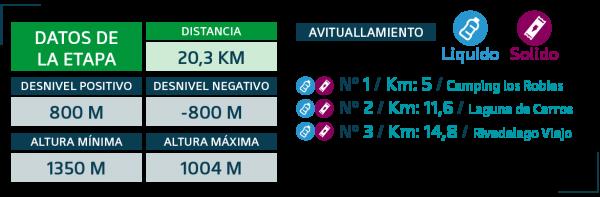 datos_GP_masa