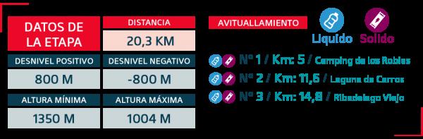 datos_etapa_02_gt