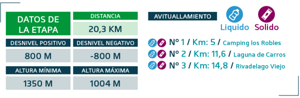 datos_maraton_et_02
