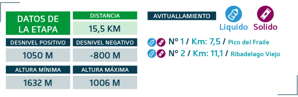 datos_maraton_et_03