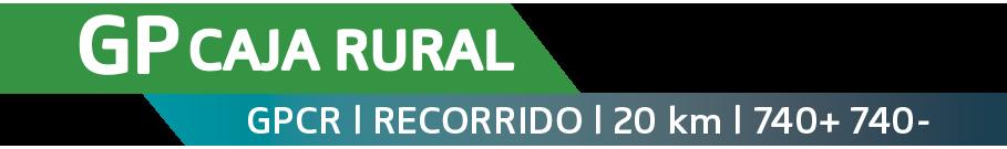 GPCR-2019 - cabecera