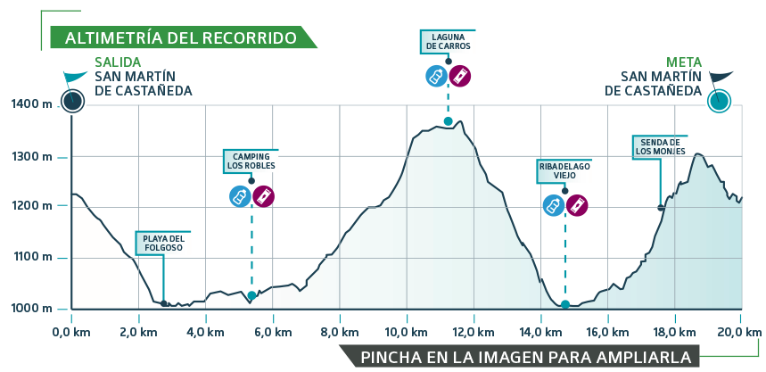 GPCR-2019 etapa 1 - gráfica
