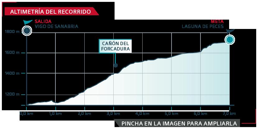 GTSA-2019 etapa 1 - gráfica