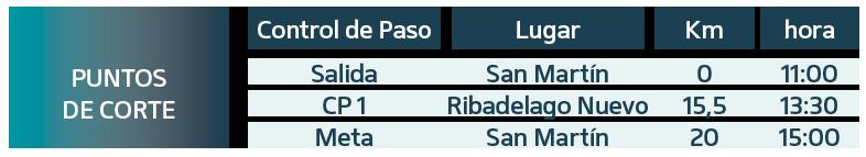 MASA-2019 etapa 2 - cuadro