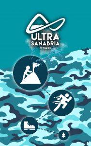 BUFF Ultra Sanabria 2019