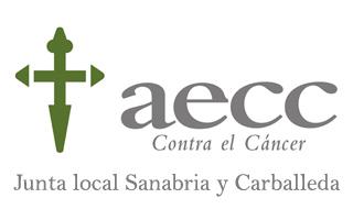 AECC Sanabria Carballeda