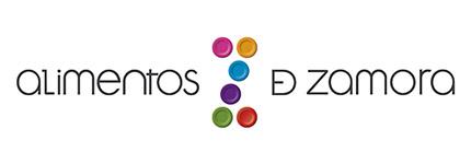 Alimentos de Zamora - Banner horizontal