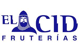 El Cid Fruterias