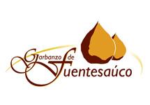 Garbanzo de Fuentesauco - Logo patrocinador