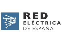 Red Eléctrica de España - Logo