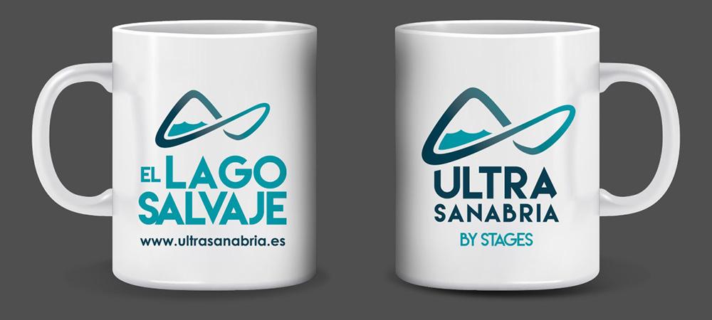 Taza Ultra Sanabria 2020
