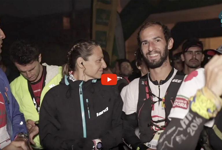 Galería de Vídeos - Ultra Sanabria Trail