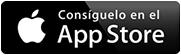 OTR en AppStore