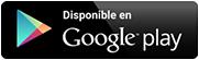 OTR en Google Play