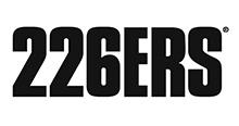 226ERs - Logo