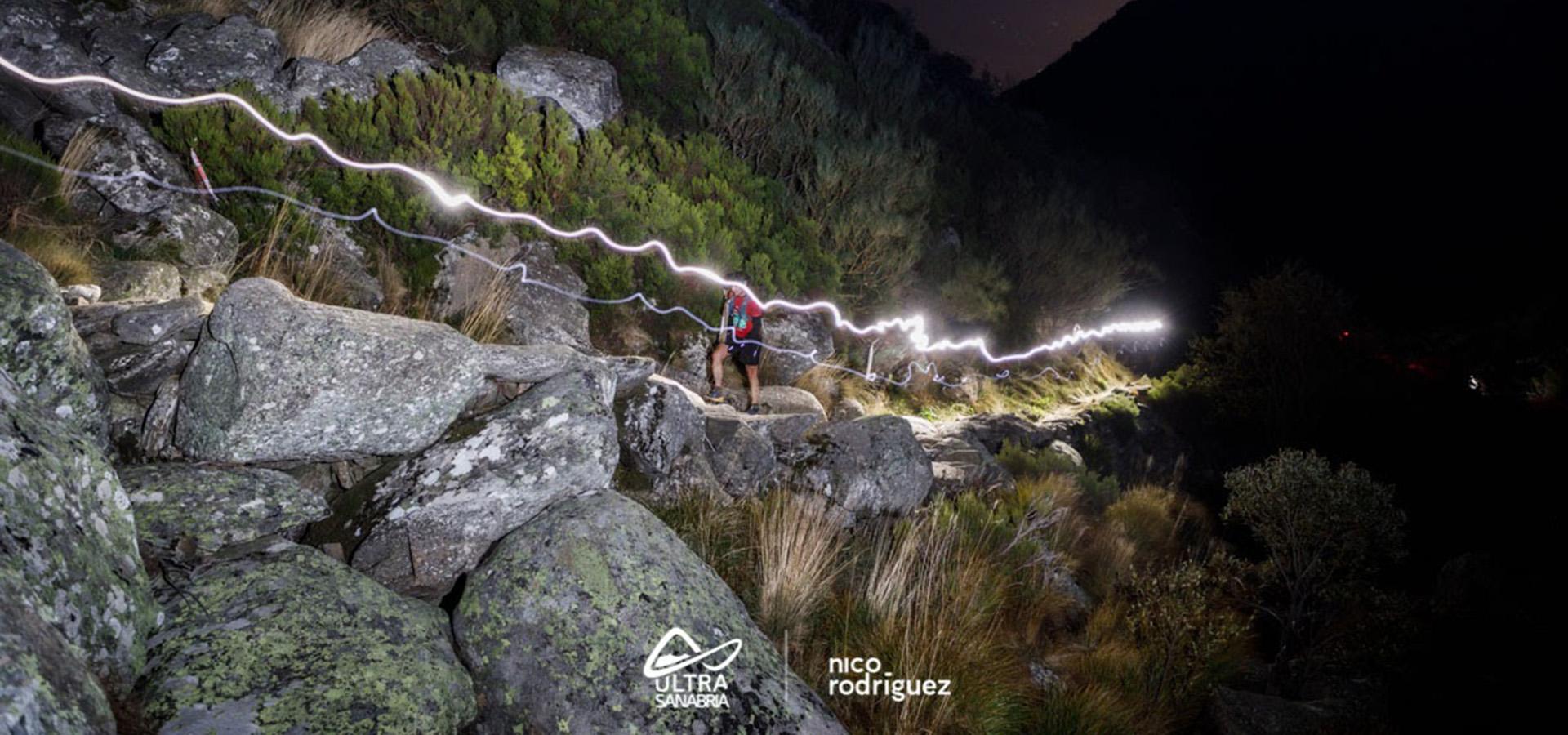 Ultra Sanabria 2021 - Imagen Slider