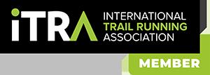 ITRA Member - Logo