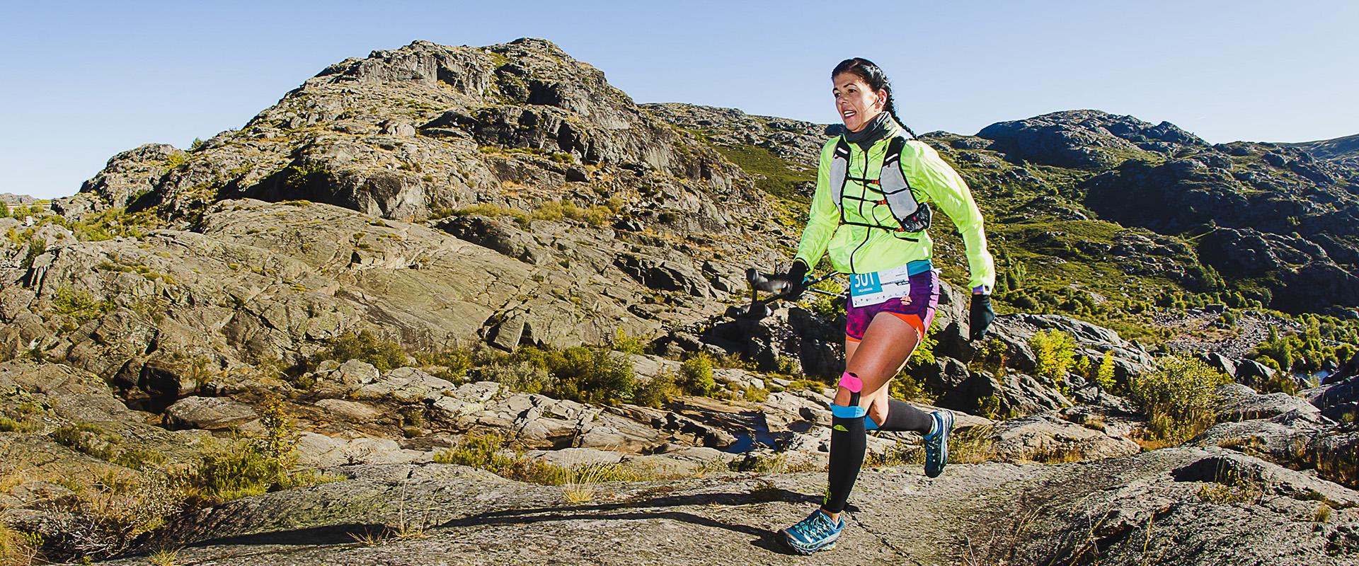 Desafíos Bike and Trail - Trail - Ultra Sanabria